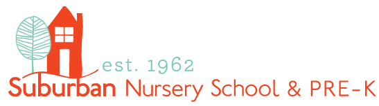 Suburban Nursery School and Pre-K